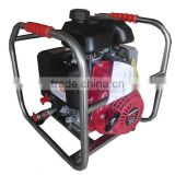 Fire fighting systems/ Fire Fighting Equipment/ Fire Fighting pump