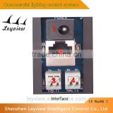 good quality dali led dimmable driver with cheap price