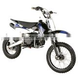 140cc YX engine oil cooled klx dirt bike
