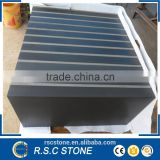 China black pearl basalt G684