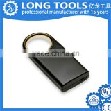 Gps Tracker Wifi Bluetooth