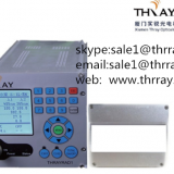 customizable UV led curing machine UV LED surface light source adhesive solidify system THRAYRAD 200*200