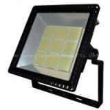 Stadium Light,LED high pole light 500W