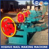 Z94-1C,Z94-2C,Z94-3C,Z94-4C,Z94-5 C 1-6 Inch Common nail/staple/roofing nail making machine in kenya from china supplier