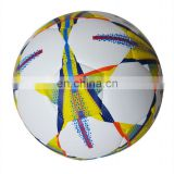 American Football Football Game Football Ball