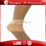 Dance Safety Ankle Pads