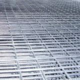 Welded Steel Bar Grating