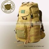 high quality outdoor case mountain backpack