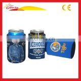 2014 Hot Selling Newest Frozen Can Cooler Cover