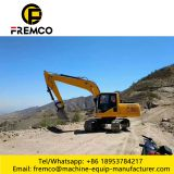 FE180 Digging Excavator 18 tons with Best Price