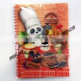New Arrival Low Price Personalized 3d lenticular notebook covers Manufacturer In China