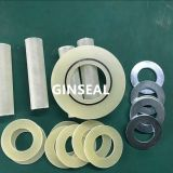 Pipe flange Insulation gasket kit/set