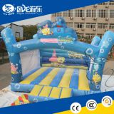 inflatable combo slide kids used commercial inflatable bouncers for sale