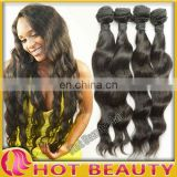 eurasian hair weave loose body wave hair weaving