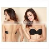 angel wings seamless bra with strapless for wholesale