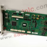 ABB  SPNIS21  IN STOCK Image