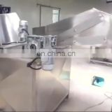 electricity heating round frying machine potato chips french fries fryer peanut frying machine