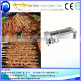Commercial Industrial kebab machine for sale /used machines kebab//0086-13683717037