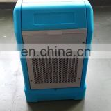 OL-R230P 130 Pints large Industrial Dehumidifier For Water Damage Restoration building dry