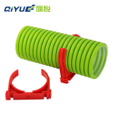 PE  Flexible Conduit Pipe/ Plastic Corrugated Hose
