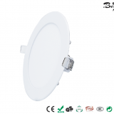 2835 indoor slim panel light