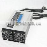 Best Auto Battery Charger with 110v 220v Wide Voltage Input for Wholesale