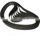 rubber belt,timing belt,v belt,timing belt price,timing belt china,timing belt tensioner