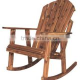 Top Quality Rocking chair- FSC or non FSC wood - Beautiful Finish - Good Price - On time delivery