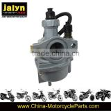High Quality Carburetor for Motorcycle BAJAJ KB4S-2 (Item:1101718A)