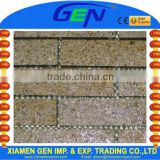 natural stone landscaping paving stone