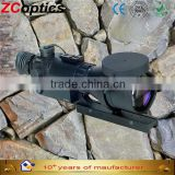 china night vision monocular manufacturer zoom telescope for mobile phone iphone camera lens rm490 telescope military