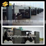 uhmw-pe dock fender,wear uhmwpe fender board for dock protection,corrosion resistant black upe fender board