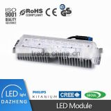 high brightness IP67 waterproof led light modules high power 20w 40W led modules for street lighting                                                                         Quality Choice