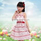 plus size kids dress, pretty big girl lace dresses