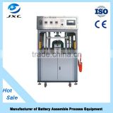 Cheap Price injection Plastic Molding Machine Battery pack production tool battery welding Usage