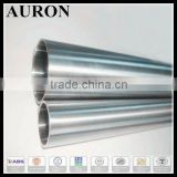 Auron/Heatwell 201 best selling thin wall stainless steel pipe