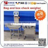 2016 High speed price weighing scale controller with ce 0086-18516303933