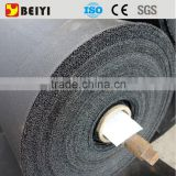 Rubber Conveyor Belt, Fabric Conveyor belt , EP/NNconveyor belt , Chevron conveyor belt , Steel cord conveyor belt for coal mine