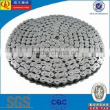 Motorcycle Chain and Sprocket CG125,AX100                                                                                         Most Popular                                                     Supplier's Choice