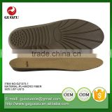 insoles shoe sole manufacturers