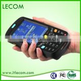 2015 Industrial Rugged Design Barcode Scanner With Display                                                                         Quality Choice