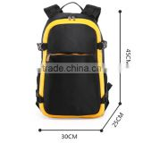 top selling fashion travel luggage bags backpack new Outdoor Leisure Dslr Camera Backpack laptop bags