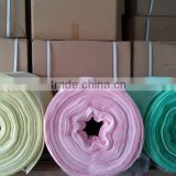 HVAC systems synthetic pocket filter media rolls SKYPE Coco zhan 1987
