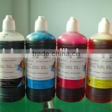 china supplier high quality edible ink for hp printers in zhuhai