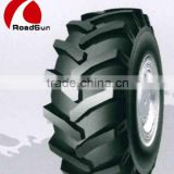 9-24 tire roadsun tires