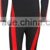 waterproof neoprene diving suit