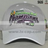 Wholesale 3d emroidery baseball caps and hats/fashion golf cap                                                                         Quality Choice