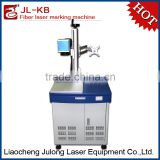rubber stamp making machine portable laser engraving machine with gucci belt                                                                         Quality Choice