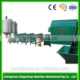 cassava starch/gari processing machine / cassava flour extraction machine /production line