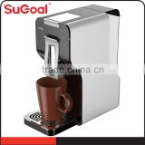 2015 SuGoal home appliances yogurt car instant coffee maker